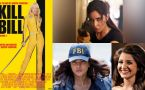 Priyanka Chopra, Katrina Kaif, Anushka Sharma: Who will be in Kill Bill's Hindi remake?  FilmiBeat