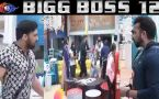 Bigg Boss 12: Sreesanth & Shivashish Engage in UGLY FIGHT; Here's Why