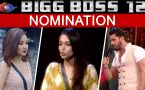 Bigg Boss 12: Dipika Kakar, Srishty Rode & 6 others NOMINATED in first week