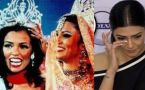 Chelsi Smith, Ex  Miss Universe passes away, Sushmita Sen gets emotional