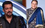 Bigg Boss 12: Anup Jalota reveals SECRET clause in his Contract