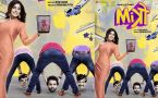 Mitron Movie Review : Jackky Bhagnani Kritika Kamra   Nitin Kakkar