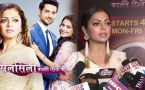 Silsila Badalte Rishton Ka: Drashti Dhami BREAKS SILENCE on show going OFF AIR