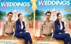 5 Weddings Movie Review: Rajkummar Rao  Nargis Fakhri