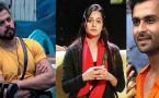 Bigg Boss 12: Shoaib Ibhrahim REACTS on Dipika Kakar & Sreesanth's cold war