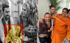 Deepika  Ranveer Wedding: What! Ranveer Singh wears MANGAL SUTRA in his wedding?