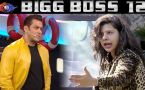 Bigg Boss 12: Sambhavana Seth Lashes out on Salman Khan for Targeting Karanvir Bohra