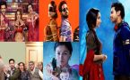Flashback 2018: Top Bollywood's low budget films who become blockbuster  Badhai Ho
