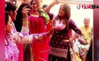 Kapil Sharma Ginni Wedding: Kapil  Ginni celebrates their Mehendi ceremony