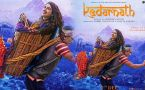 Kedarnath Movie Review: Sushant Singh Rajput | Sara Ali Khan | Abhishek Kapoor