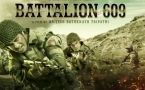 Battalion 609 Box Office First Day Collection : Shoaib Ibrahim's Debut film