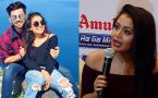 Neha Kakkar Lashes out at Media after Breakup with Himansh Kohli ; Here's why