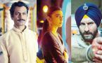 Sacred Games 2: Important announcement on release date