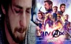 Avengers Endgame: Captain America aka Chris Evans CRIES after watching Avenger; Check Out