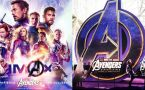 Avengers: Endgame Sets OpeningDay Record in China: Check Out Here