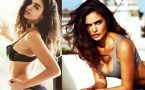 Arjun Rampal's girlfriend Gabriella Demetriades Hot & Bold photos makes every one crazy