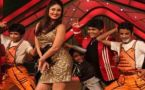 Kareena Kapoor Khan demands this whooping amount for Dance India Dance