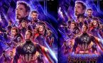 Avengers: Endgame Box Office Day 5 Collection : Robert Downery Jr | Chris Evans | Joe Russo