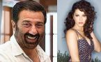 Sunny Leone's epic reply to TV anchor on messing up her with Sunny Deol name