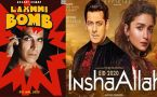 Akshay Kumar's new strategy to clash with Salman Khan: Check Out Here