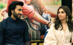 Malaal stars Meezaan Jaafri & Sharmin Segal in Candid Interview with