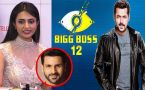 Bigg Boss 13: Divyanka Tripathi reacts on Vivek Dahiya's entry in Salman Khan's show