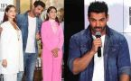 John Abraham talks about film industry connection with Underworld; Check Out