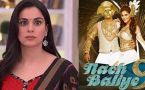 Nach Baliye 9: Shraddha Arya gets injured on the sets of Khatra Khatra