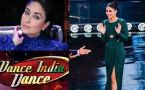 Kareena Kapoor Khan gets this big amount for per episode in Dance India Dance