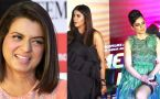 Kangana Ranaut's sister Rangoli REACTS on Ekta Kapoor & Kangana fight rumours
