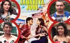 Jabariya Jodi Public Review: Sidharth Malhotra | Parineeti Chopra