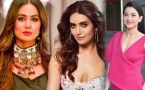 Hina Khan to be replaced by Karishma Tanna Or Gauahar Khan as Komolika in Kasauti Zindagi