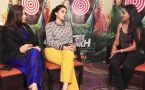Saand Ki Aankh: Bhumi Pednekar & Taapsee Pannu talk about their roles in film