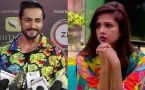 Bigg Boss 13: Dalljiet Kaur's Ex husband Shaleen Bhanot reacts on her exit; Watch video