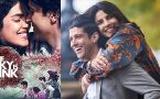 The Sky Is Pink Movie Review: Priyanka Chopra | Farhan Akhtar| Shonali Bose