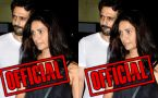 Arjun Rampal & Mehr Jesia get officially divorced,Check out