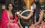 Naagin 4 : Nia Sharma shares her role in Naagin |Exclusive Interview