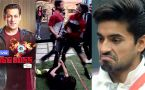Bigg Boss 13: Gautam Gulati lashes out on makers for supporting Sidharth's controversy