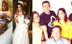 Bigg Boss 13: Salman Khan ignores his family, Rakhi Sawant is unhappy with marriage ?
