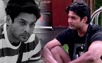 Bigg Boss 13: Angry young men to Cool Sidharth Shukla, Sidharth's game are Awesome