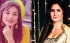 Shehnaz Gill reveals why she call herself Katrina Kaif, Check Out Here