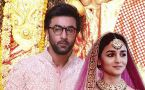 Alia Bhatt & Ranbir Kapoor's Marriage Fix Date released, 4 days functions
