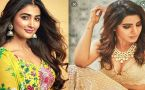 Pooja hegde says instagram was hacked after meme on samantha Ruth Prabhu were posted