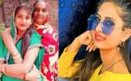 Tik Tok star Shivani's mother reacts on her daughter murder