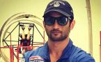 Sushant Singh Rajput was all set for 2024 Moon Mission; Check Out