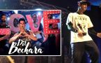 Dil Bechara Title track: Farah Khan shares BTS Video of Sushant's song