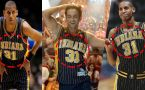 Dil Bechara Title Track: Sushant wears a Reggie Miller Indiana Pacers jersey in song