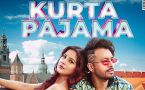 Shehnaz Gill & Tony Kakkar's Kurta Pajama First Look out