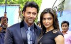 Deepika Padukone & Hrithik Roshan to feature in Graduation Documentary