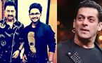 Bigg Boss 14: Shiv Sena, MNS threaten Jaan and Makers for insulting Marathi language